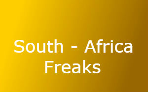 South-AfricaFreaks