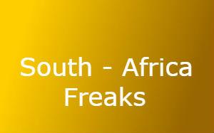 South-AfricaFreaks